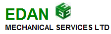 Edan Mechanical Services Limited